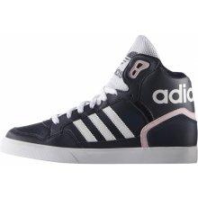 Adidas EXTABALL W S75002