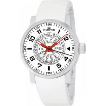 Fortis 623-10-52-S