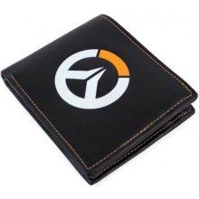 Peněženka Overwatch Logo