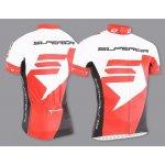 Cyklistické dresy Superior