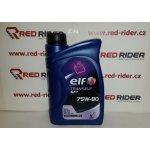 Elf Tranself NFP 75W-80 1 l