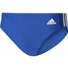 Adidas Inf Ec3S Tr modré