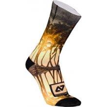Hydroponic ponožky SK Flagship Palms