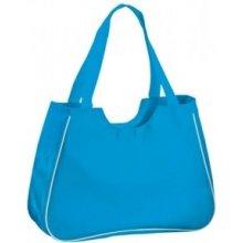 Maxi plážová taška