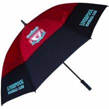 PL deštník LIVERPOOL double conopy