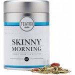 Teatox Čaj Skinny Morning 60 g