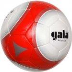 Gala Brazilia