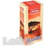 Apotheke Rooibos 20 x 1,5 g