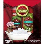 Old Spice Citron deospray 125 ml + sprchový gel 250 ml dárková sada