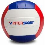 Intersport Beach