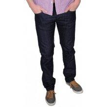 Lee pánské jeans L706AA36 Daren RINSE