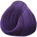Black Glam Colors vášnivá fialová 100 ml