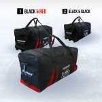 Frontier Pro Wheel Bag