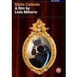 Stella Cadente DVD