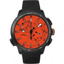 Timex TW2P73100
