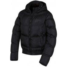Alpine Pro MANON Black