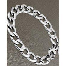 Náramek ocelový unisex LOTUS LS1570-2/1