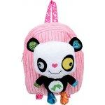 Dumel Discovery batoh Panda 89443