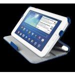 Pouzdra pro tablet PC a čtečky eknih Trust - Heureka.cz 101a7d381cd