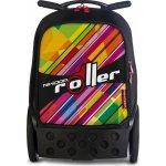 Nikidom Roller XL Kaleido