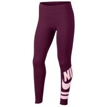 c46106b6bfa3 Dámské kalhoty Nike - Heureka.cz