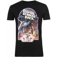 Character Star Wars T Shirt Mens Empire SB