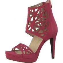 39b3b1ce045d Tamaris sandále 1-1-28303-20-513 Fuxia