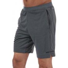 Adidas Mens Climachill Shorts Grey