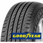 Goodyear EfficientGrip 215/65 R16 98H