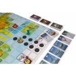 Jiras Games Zachraňme svět