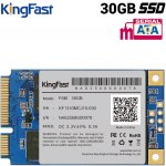 KingFast 30GB, KF1310MCS10-030