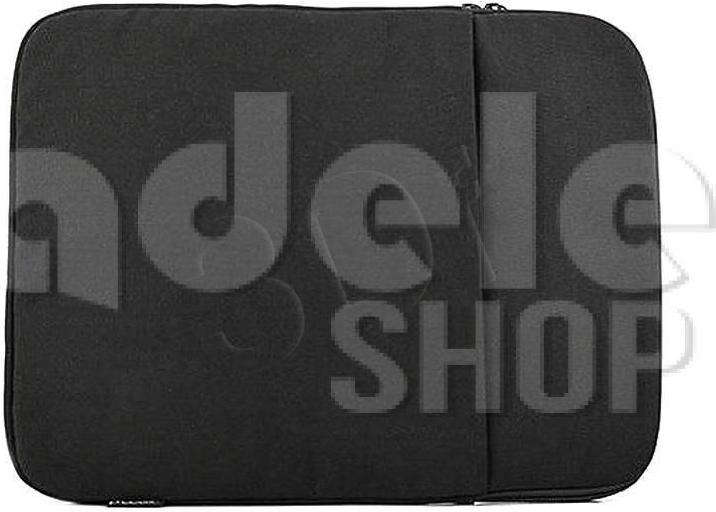 ba6c99d95f Pouzdro Modecom FUT-LC-PLUSH-14-BLA 14