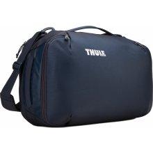 Thule Subterra Carry-on 40 l modrošedá