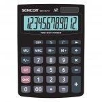 Sencor SEC 340/ 12 DUAL
