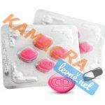 Lovegra 100mg, 4 tablety