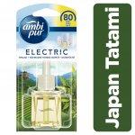Ambi Pur elektrický osvěžovač vzduchu Japan tatami náhradní náplň 20 ml