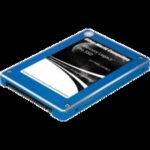 OWC Mercury Legacy Pro 60GB, OWCSSDMLP060
