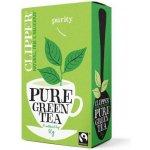 Clipper Pure Green Tea 25 x 2 g