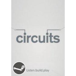 33dd9b192df319e22f7d8f074513200c--mmf250x250 Circuits