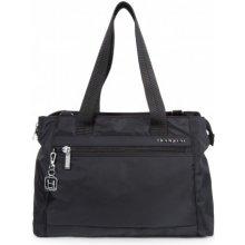Hedgren Handbag Eva M Black