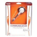 Datel Communicator Headset PSP