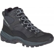 Merrell J16467 THERMO CHILL 6