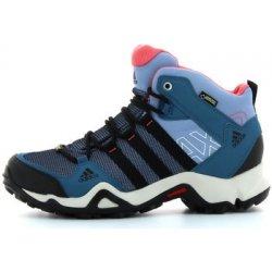 Adidas Ax2 Gtx W dámská obuv - Nejlepší Ceny.cz 46088c4afd