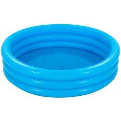 INTEX 59416 Crystal Blue 114x25cm