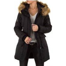 dámská zimná bunda