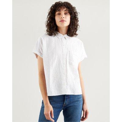 Levi´s Laney Button Down košile