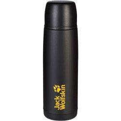 Jack Wolfskin Thermo Bottle Grip 0.9l