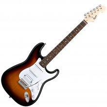 Fender Squier Bullet Strat