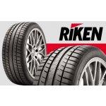 RIKEN ROAD 175/70 R14 84T
