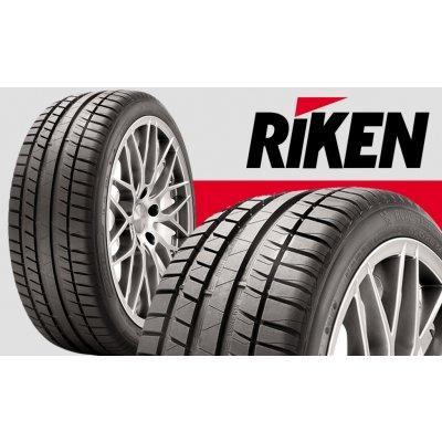Riken Road Performance 195/50 R15 82V